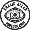 Khalik Allah