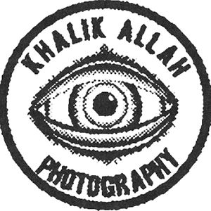 Profile picture for Khalik Allah