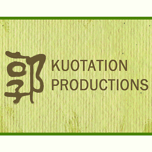 Profile picture for Kuotation Productions
