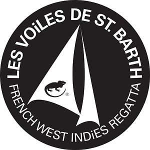 Profile picture for Les Voiles de St. Barth