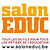 Salon Education