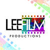 Leefilm Productions