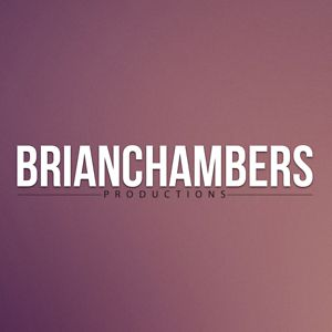 Profile picture for Brian Chambers