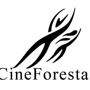 Profile picture for Cineforesta