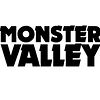Monster Valley
