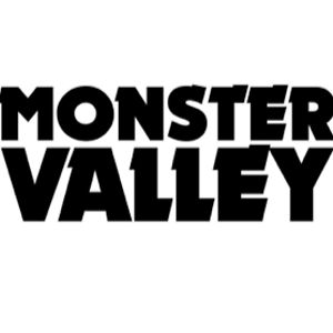Profile picture for Monster Valley