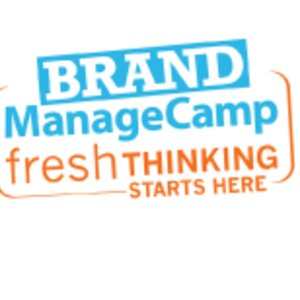 Profile picture for Brand ManageCamp