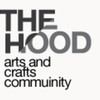 THE HOOD arts and craft communit