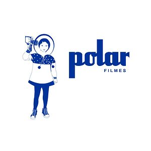 Profile picture for Polarfilmes