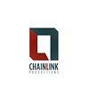ChainLink Productions