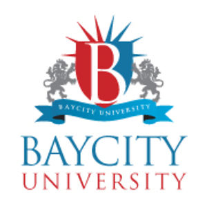 Profile picture for Baycity University