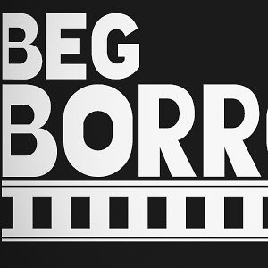Profile picture for Beg Borrow Steal Productions