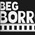 Beg Borrow Steal Productions