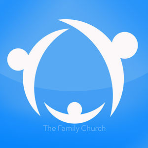 Profile picture for The Family Church