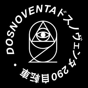 Profile picture for Dosnoventa