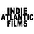 Indie Atlantic