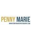 Penny Marie Photography