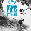 international surf film festival