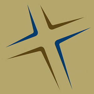 Profile picture for crosspoint fellowship church