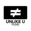 UNLIKE U Films