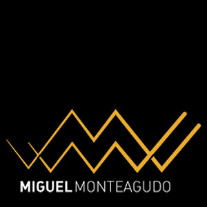Profile picture for Miguel Monteagudo