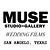 MUSE studio + gallery