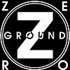 Ground Zero / Encore Media