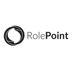 Profile picture for RolePoint