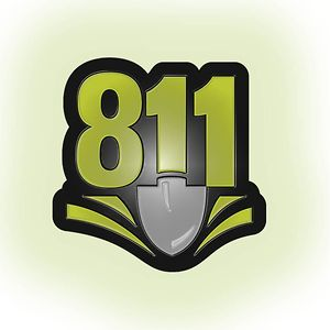 Profile picture for USA North 811 Media
