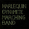 Harlequin Dynamite Marching Band