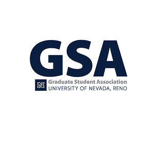 Profile picture for GSAUNR