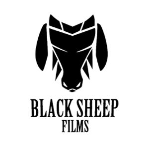 Profile picture for Black Sheep Films RD