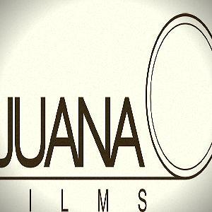 Profile picture for Juana Films