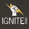 ignite video
