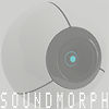 SoundMorph