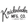 Knickerbocker Mfg. Co.