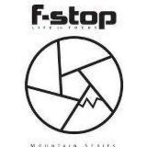 Profile picture for f-stop Nordic