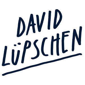 Profile picture for David Luepschen