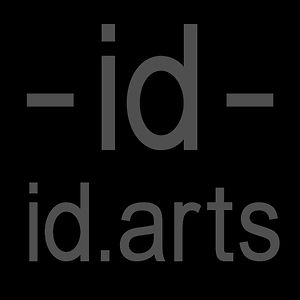 Profile picture for id.arts