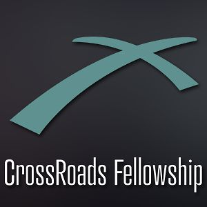 Profile picture for CrossRoads Fellowship