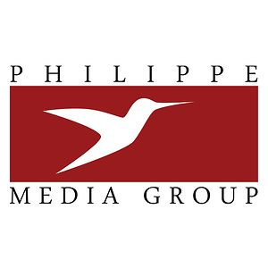 Profile picture for Philippe Media Group