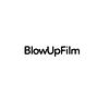 Blowupfilm Srl