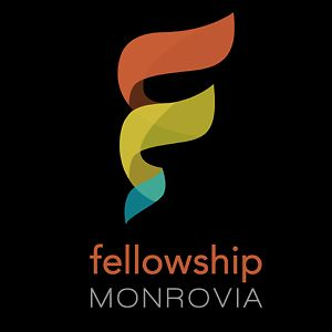Profile picture for Fellowship Monrovia