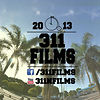 311NFilms