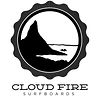 Cloud Fire Surfboards