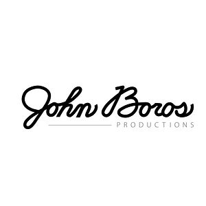 Profile picture for John Boros Productions