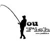 YouFish.tv
