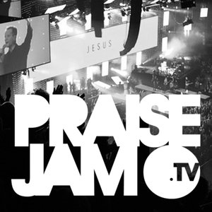 Profile picture for praisejam.tv