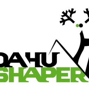 Profile picture for dahushaper