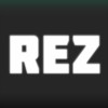 Rez Visual